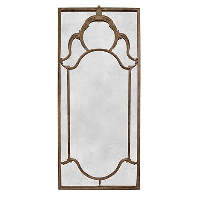 Home Decor Mirrors GJS Styles