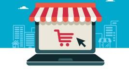 Lighting Showrooms: Online Stores