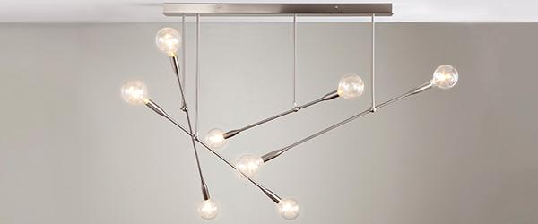 Sorenthia Lighting Element-Studio Dunn