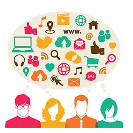 Facebook Vs Your Website