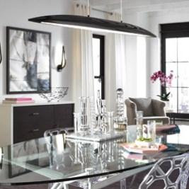 Kitchen-Lighting-Styles