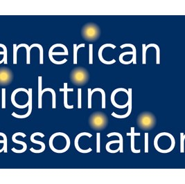 American Lighting Association News Feed