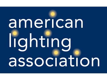 American Lighting Association News Feed