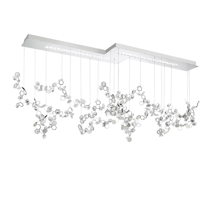 Swarovski Lighting (Crystalon) AUSTRIA