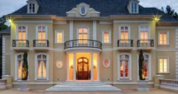ASA-Decorators-Show-House-&-Gardens-Features