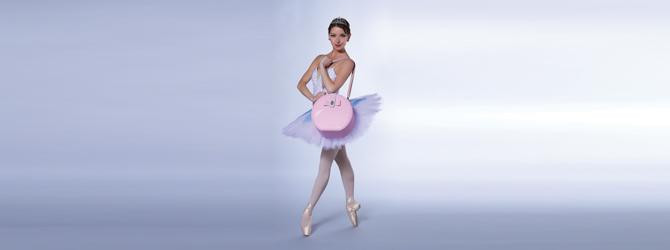Holiday Decorating Ideas-Tiffanys Tools ballerina