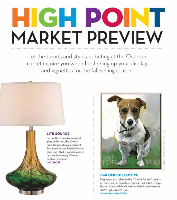 High-Point-Market-Page-1