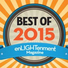 Best-of-enLightenment-2015