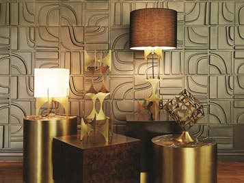 High Point Market Lighting-Home Products