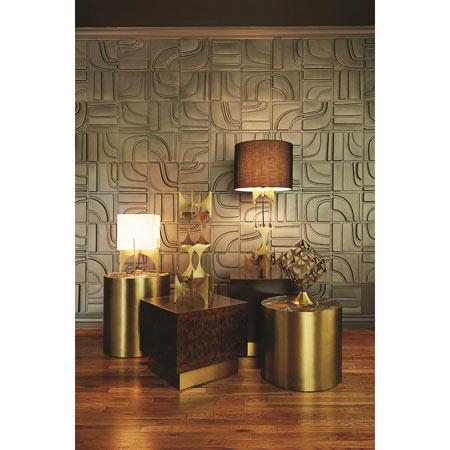 M3LD Lighting and Design