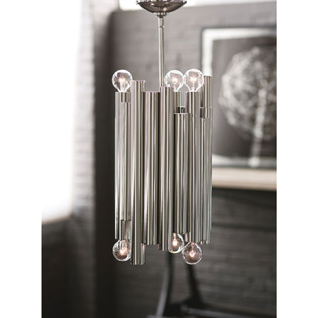 Regina-Andrew-Home Lamp Collection