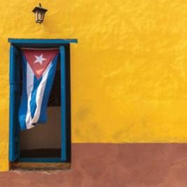 HKS Miami Hospitality Studio-Lighting Cuba