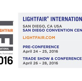 Lightfair-International-2016