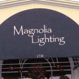 Magnolia-Lighting-Showroom