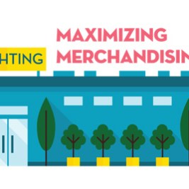 Tips For Becoming A Retail Selling Machine