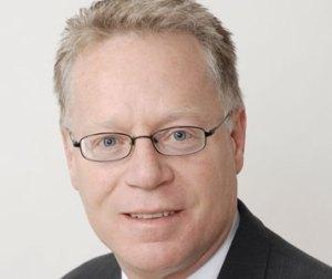 Steve Ricci: Ricci Sales Agency