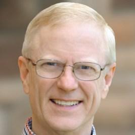 Tony Davidson: President and CEO of Kichler