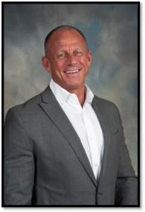 Representative of the Year 2015  John Howard  Agency 51, LLC