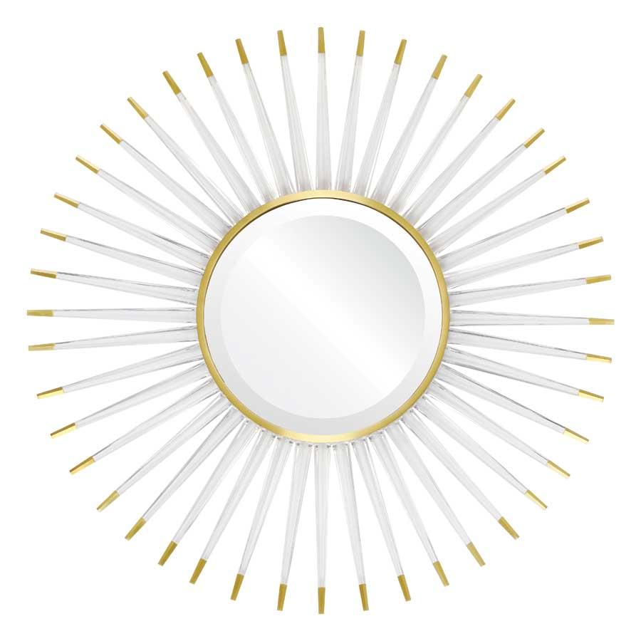 Mirror-Image-Home