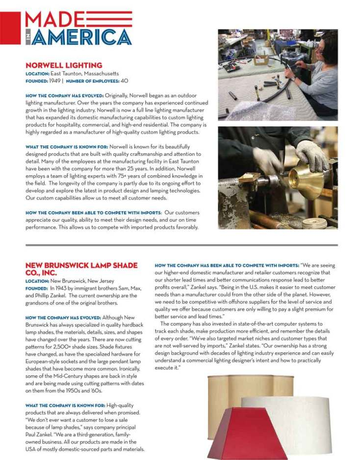 Residential-Lighting-Made-In-The-USA-3