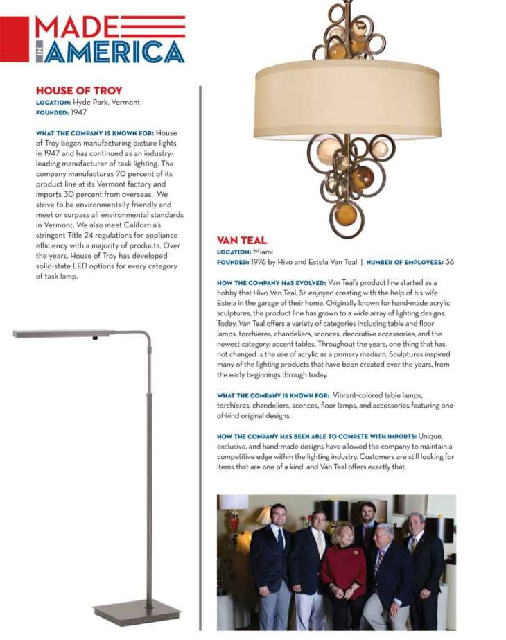 Residential-Lighting-Made-In-The-USA-4