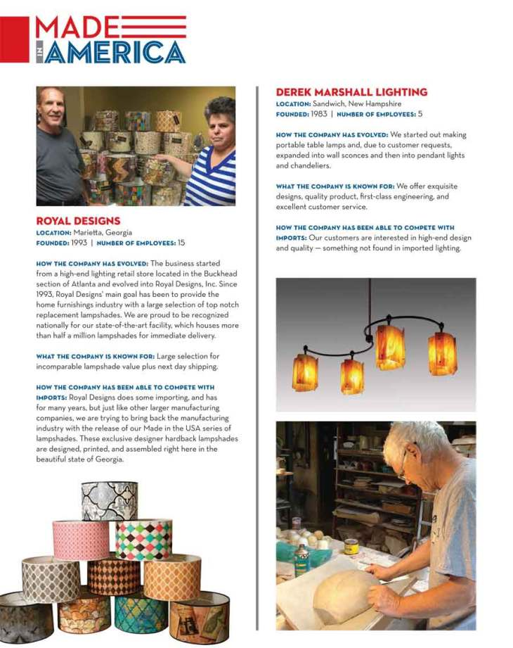 Residential-Lighting-Made-In-The-USA-9