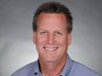 Vic Bentley - VP, Sales & Marketing