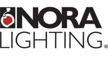 Nora Lighting Expands Coverage in the West