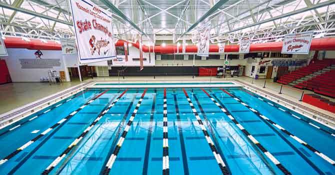 Swimming-Pool-Lighting