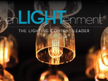 Enlightenment Residential Lighting News