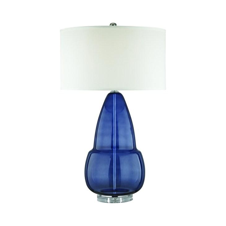 LampWorks