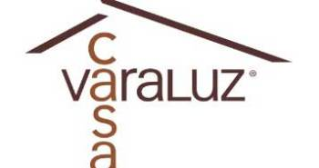Varaluz Previews New Home Brand