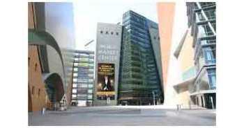 Las Vegas Market Seeks Global Goodness Submissions