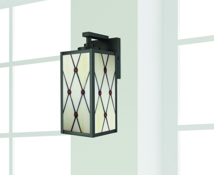 dale-tiffany-las-vegas-lighting-market