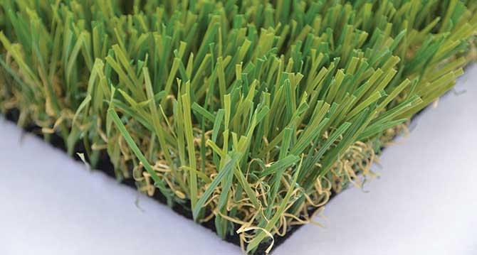 fake-outdoor-grass
