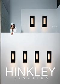 """""""Hinkley"""