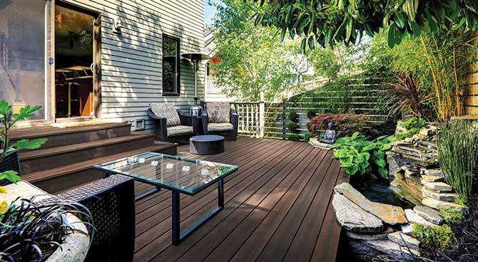 Top 2017 trends in outdoor living outdoor lighting trends workwithnaturefo