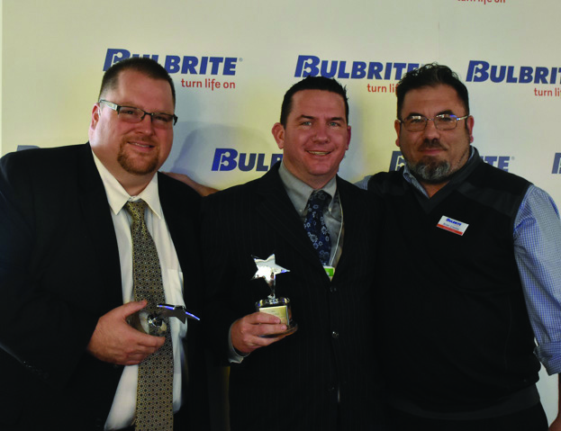 Dallas Market_Bulbrite_Awards_MC Sales