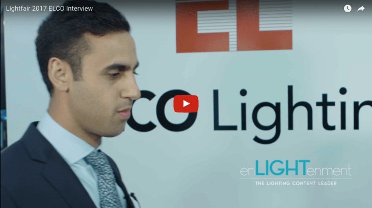 https://www.enlightenmentmag.com/lightfair-2017-elco-lighting-interview/