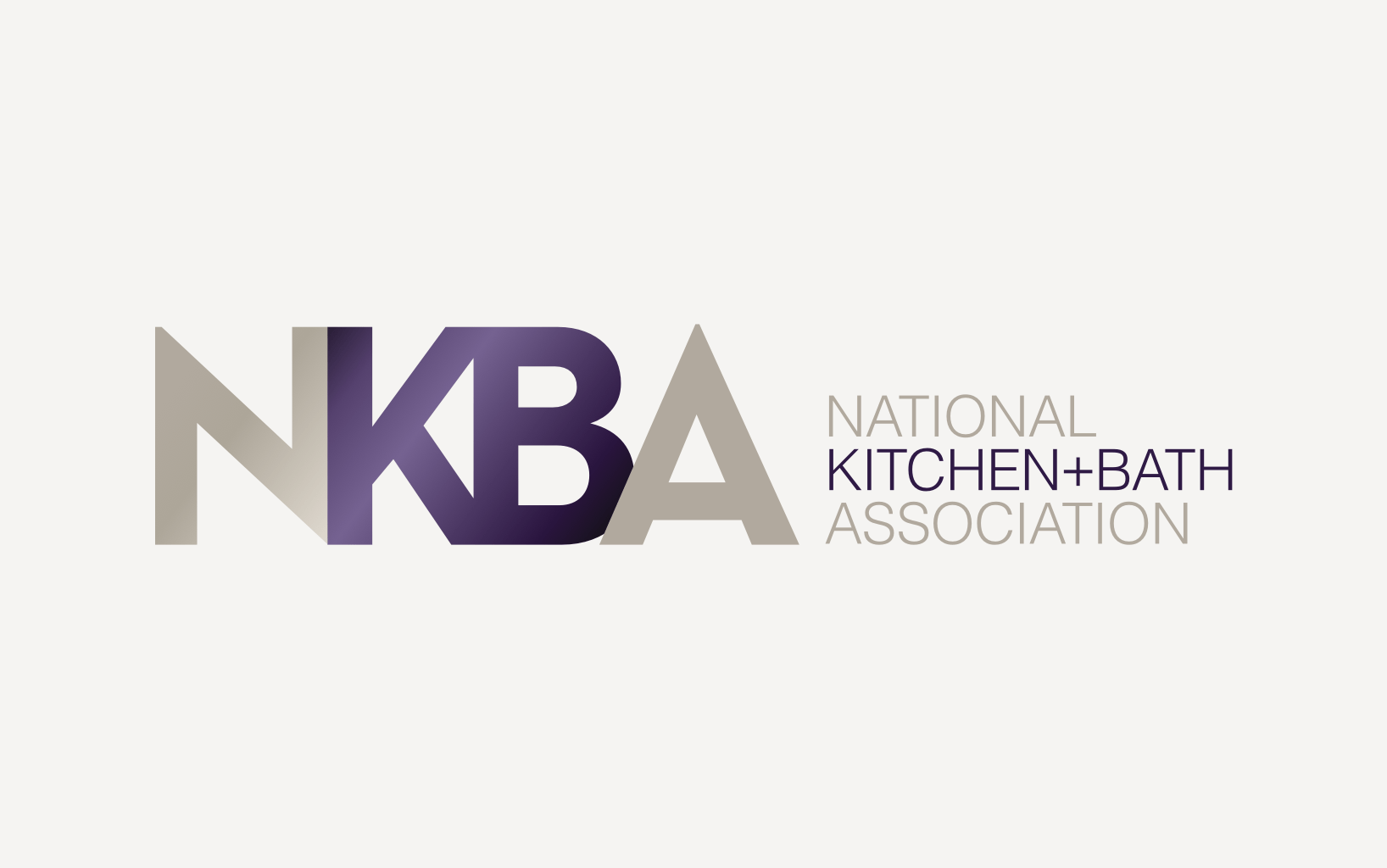 Q&A with Elle H-Millard, Industry Relations Manager for the National National Kitchen And Bath Ociation on