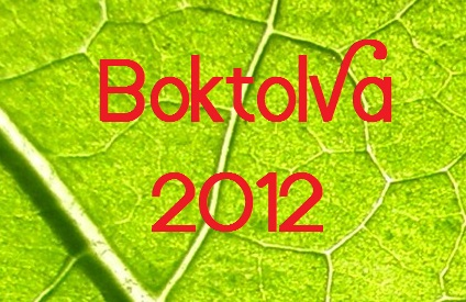 boktolva2012