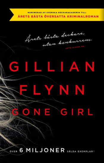 flynn_gone_girl_cover_s-pocket