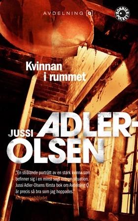 kvinnan_i_rummet-adler-olsen_jussi-21338259-frntl