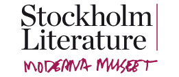 StockholmLitterature