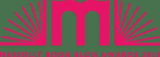 massolit-logo