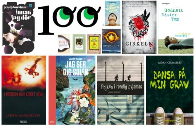 100_kulturkollo_1