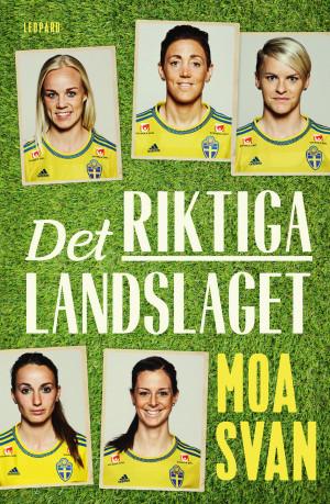 Det-riktiga-landslaget1-300x459