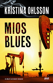 mios_blues_inb_low