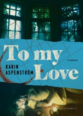 To-my-Love-373x520