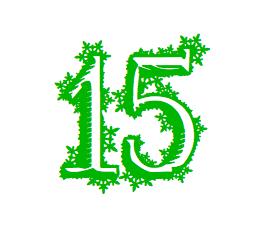 Skärmklipp 2015-12-10 16.53.22